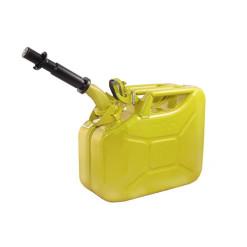 10-yellow